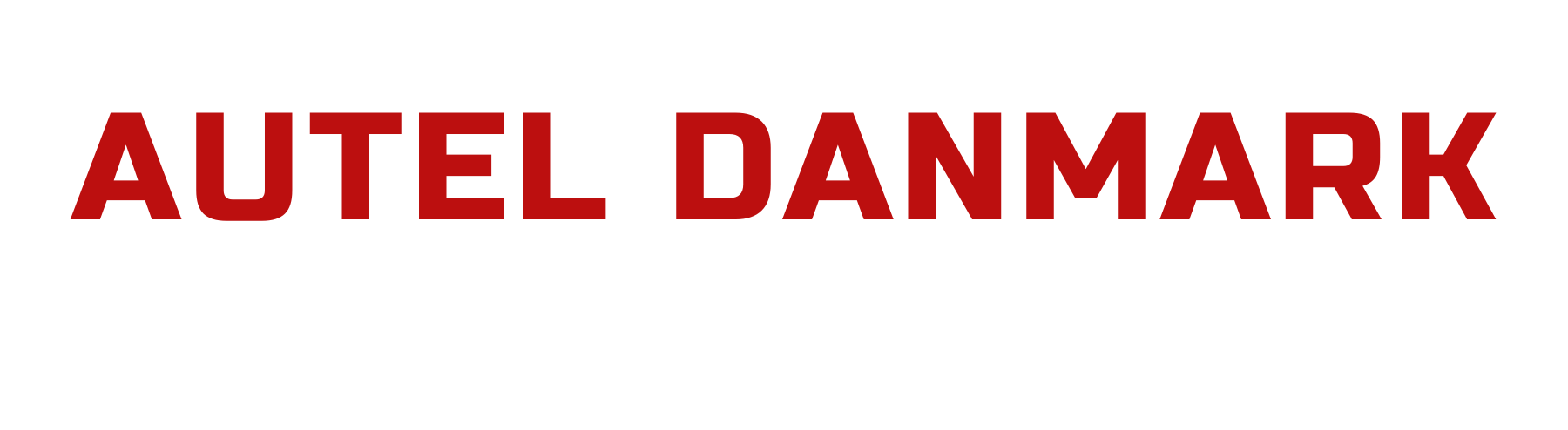 Autel Danmark